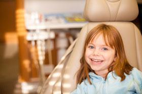 First Visit Berkman & Shapiro Orthodontics, Commerce Township, MI 48382