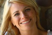 Life with Braces Berkman & Shapiro Orthodontics, Commerce Township, MI 48382