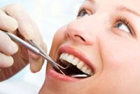 About Us Berkman & Shapiro Orthodontics, Commerce Township, MI 48382