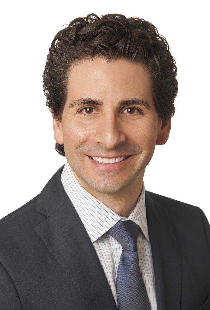 Dr. Berkman Berkman & Shapiro Orthodontics, Commerce Township, MI 48382
