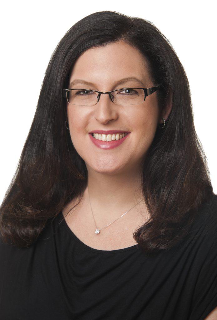 Dr. Shapiro Berkman & Shapiro Orthodontics, Commerce Township, MI 48382