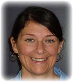 Staff Photo of Val at Berkman & Shapiro Orthodontics, Commerce Township, MI 48382