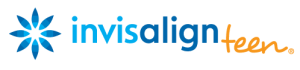 Invisalign Teen Logo Berkman & Shapiro Orthodontics, Commerce Township, MI 48382