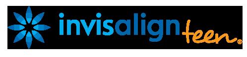 Invisalign Teen Logo Berkman & Shapiro Orthodontics, Commerce Township, MI 48382