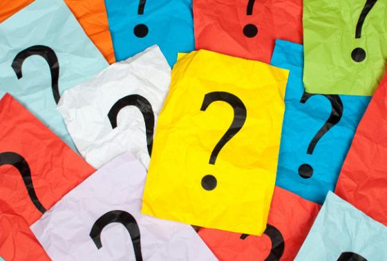 5 Common Orthodontic Treatment Questions Outstanding Orthodontics Blog