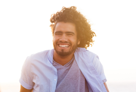 How Smile Changes As You Age Outstanding Ortho Blog