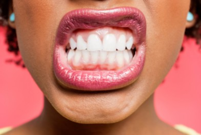 Orthodontic Spacers Uses Types And How They Are Inserted Berkman Shapiro Outstanding Orthodontics